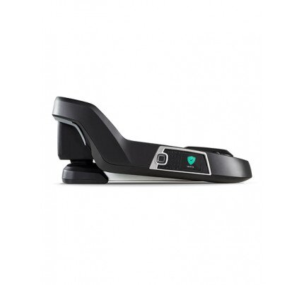 4moms Self-Installing Car Seat Spare Base