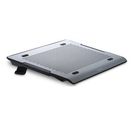 Cooler Master Notepal A200 Cooling Pad