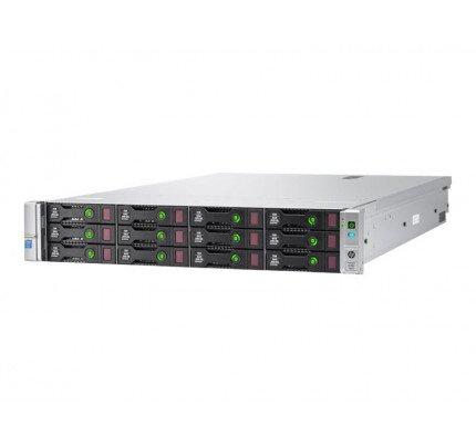 HP DL380 Gen9 E5-2620v3 12LFF Svr/S-Buy