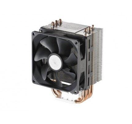 Cooler Master Hyper TX3 CPU Air Cooler
