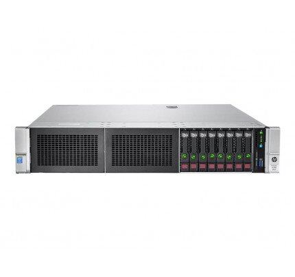 HP DL380 Gen9 E5-2643v3 SFF Svr/S-Buy