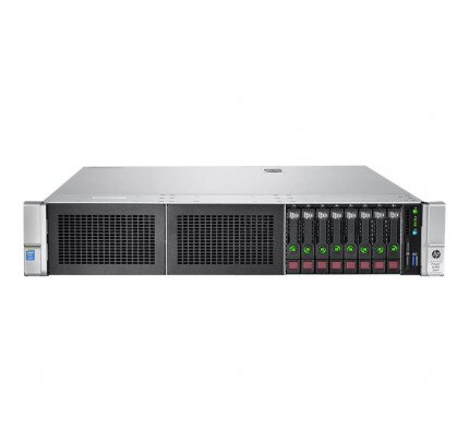 HP DL380 Gen9 E5-2667v3 SFF Svr/S-Buy
