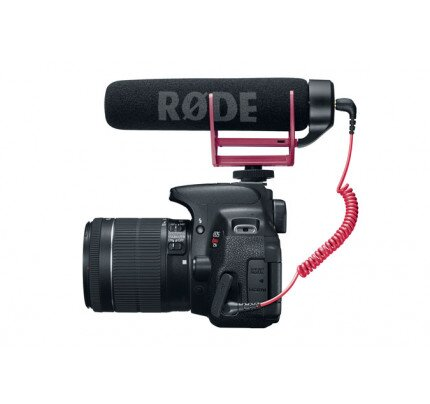 Canon EOS Rebel T5i Video Creator Kit 18-55mm IS STM Lens Digital SLR Cameras