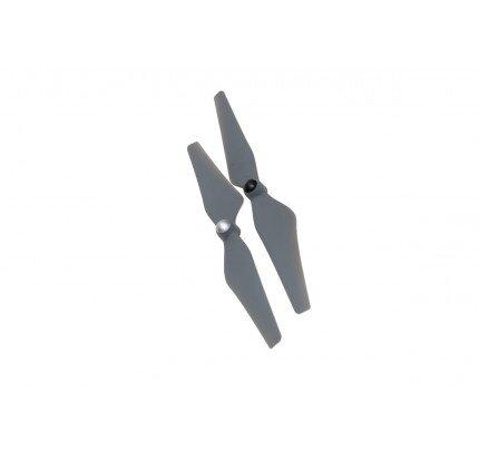 DJI 9450 Self-Tightening Propellers Composite Hub
