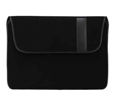 Acer 15.6-Inch Laptop Sleeve (Black)