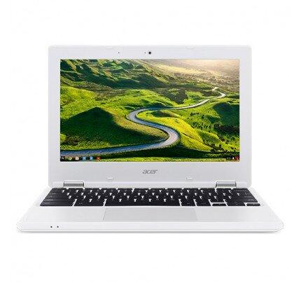 Acer Chromebook 11 - CB3-131-C3SZ