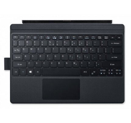 Acer Keyboard Dock For Switch Alpha 12