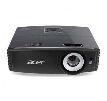 Acer Large Venue Projectors - P6500
