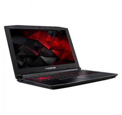 Acer Predator Helios 300 Gaming Laptop - G3-571-77KB