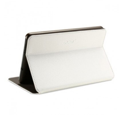 Acer Protective Cover For B1-720 Tablet