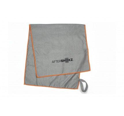 AfterShokz Sport Towel