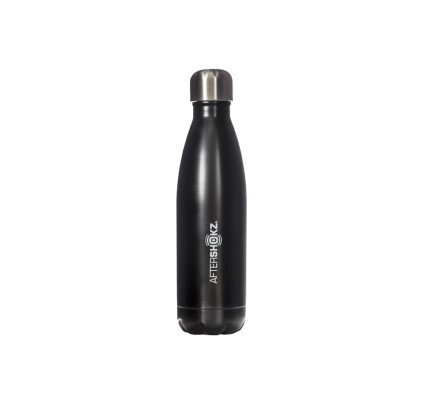 AfterShokz Stainless Steel Water Bottle