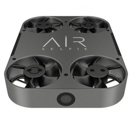 AirSelfie 2 Portable Camera Drone