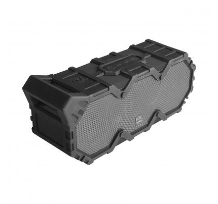Altec Lansing LifeJacket XL