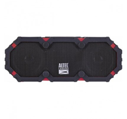 Altec Lansing Mini Life Jacket 3 Portable Bluetooth Speaker
