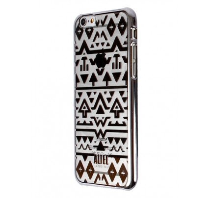 Altec Lansing Sheer Metallic iPhone 6 Case