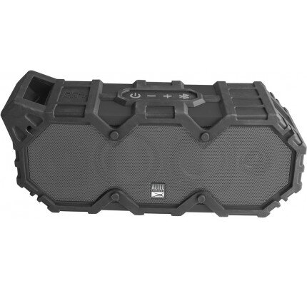 Altec Lansing Super Life Jacket