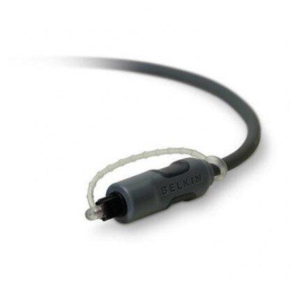 Belkin Digital OPtical/Toslink Audio Cable