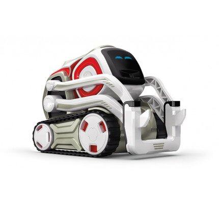 Anki Cozmo Classic Robot