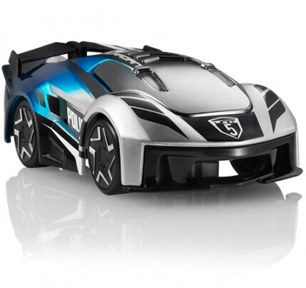 Anki Overdrive Guardian Supercar