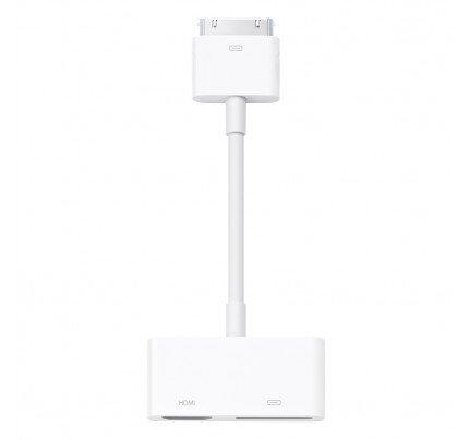 Apple 30-Pin Digital AV Adapter