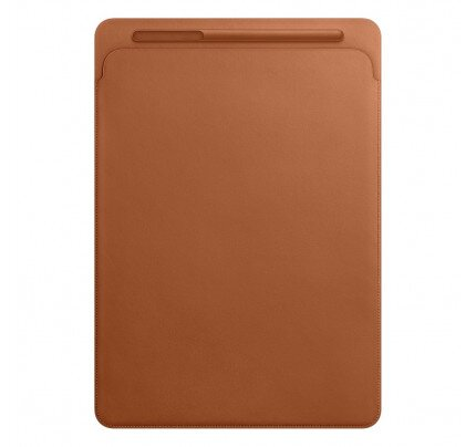 Apple Leather Sleeve for 12.9‑inch iPad Pro