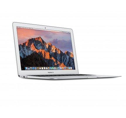 Apple MacBook Air - 13-inch