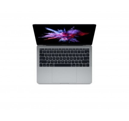 Apple MacBook Pro - 13-inch