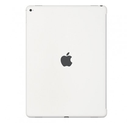 Apple Silicone Case for 12.9-inch iPad Pro
