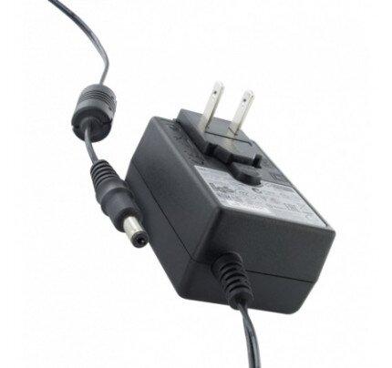Apricorn AC Adapter for Aegis Padlock Desktop Drives