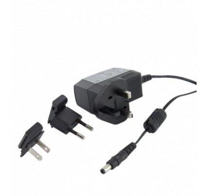 Apricorn AC Adapter for Aegis Padlock Desktop Drives for UK and EU