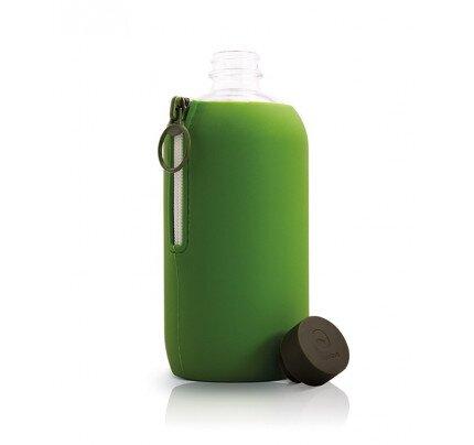 Aquaovo LAB[O] The Water Bottle
