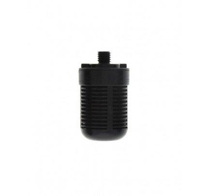 Aquaovo Outdoor (Frio) Filter Cartridge (99.9%)