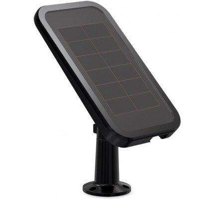 NETGEAR Arlo Solar Panel