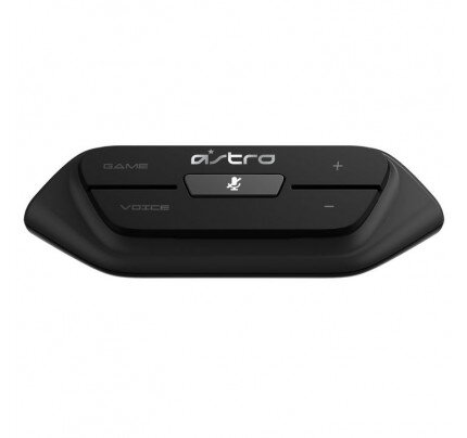 ASTRO Gaming MixAmp M60 For XBOX One