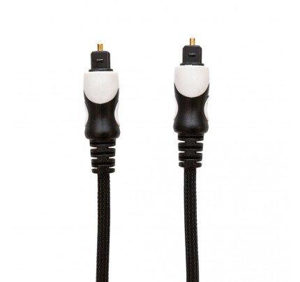 ASTRO Gaming Premium TOSlink Optical Cable