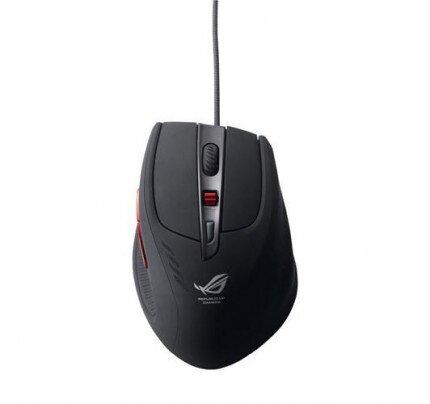 ASUS GX950 Gaming Mice
