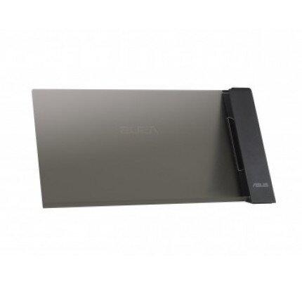 ASUS Official Nexus 7 Tablet (2013) Dock