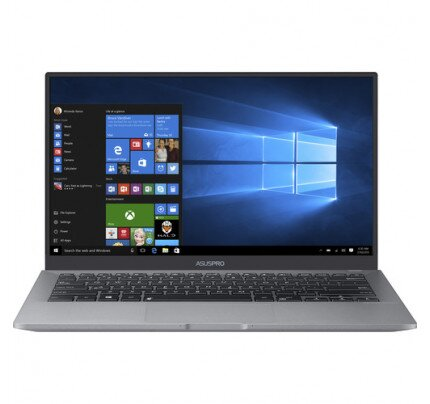 "ASUS PRO B9440-XS74 Full HD 14"" Intel Core i7-7500U 2.7 GHz, 512GB, 16GB DDR3, Fingerprint, Windows 10 Laptop"