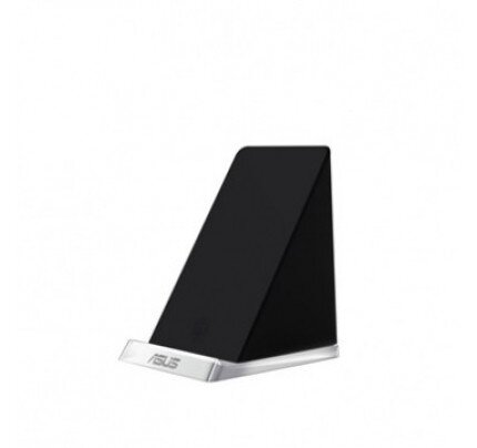ASUS PW100 Wireless Charging Stand