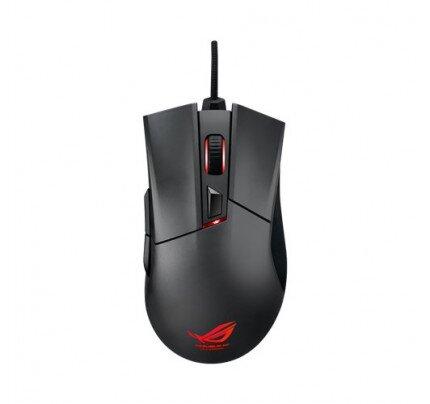 ASUS Rog Gladius Gaming Mice