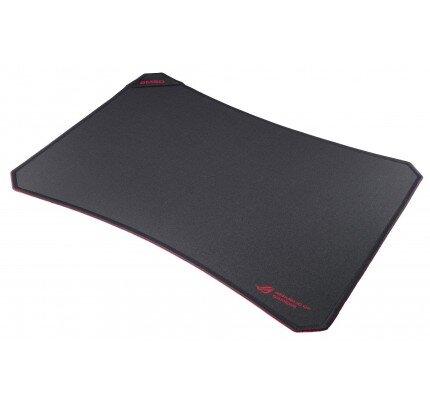 ASUS ROG GM50 Gaming Mouse Pad