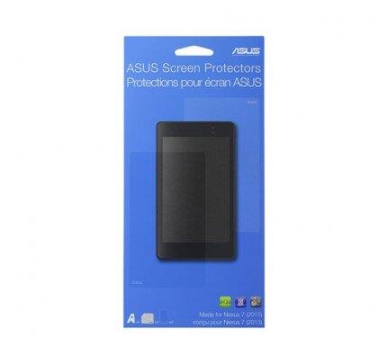 ASUS Screen Protector for Nexus 7
