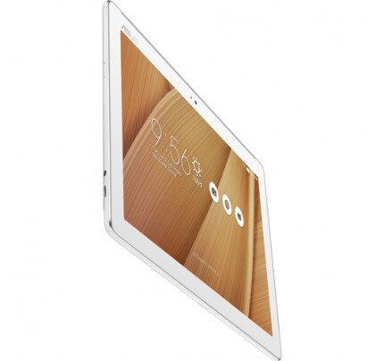 ASUS ZenPad 10 Tablet