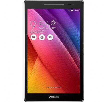 ASUS ZenPad 8.0 (Z380M) Tablet