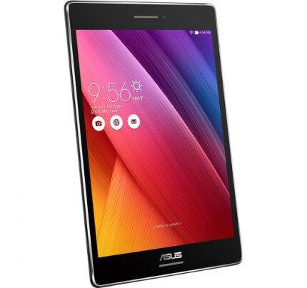ASUS ZenPad S 8.0 (Z580C) Tablet