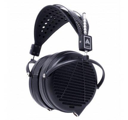 Audeze LCD-MX4 Headphone