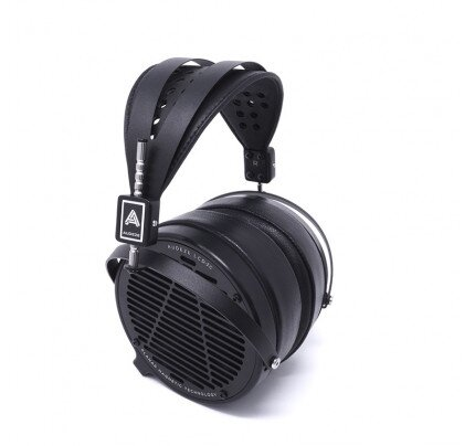 Audeze LCD2 Classic Headphone