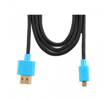 Avegant HDMI Cable