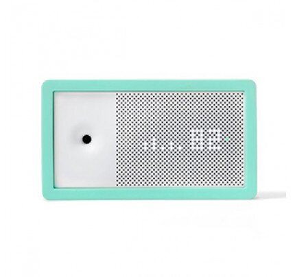 Awair Baby Air Quality Monitor